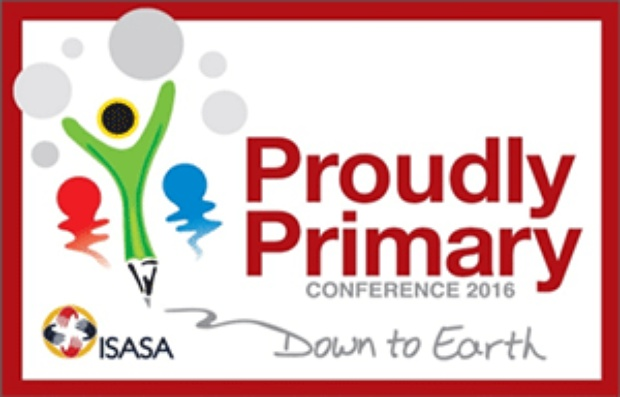 Proudly Primary Conference 2016 - Book @ Lincoln Cottages
