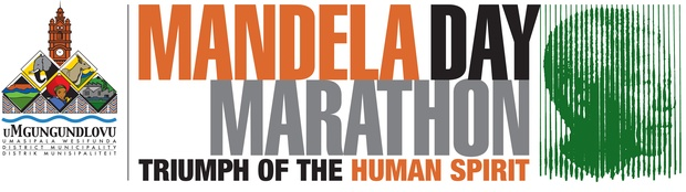 Mandela Day Marathon - PMB - 2017 - Lincoln Cottages Self Catering / B&B