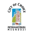 City of Choice